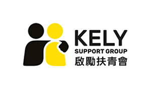 KELY Support Group