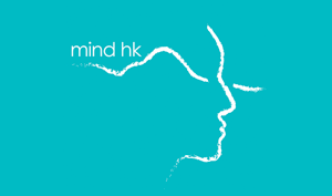 Mind Hong Kong